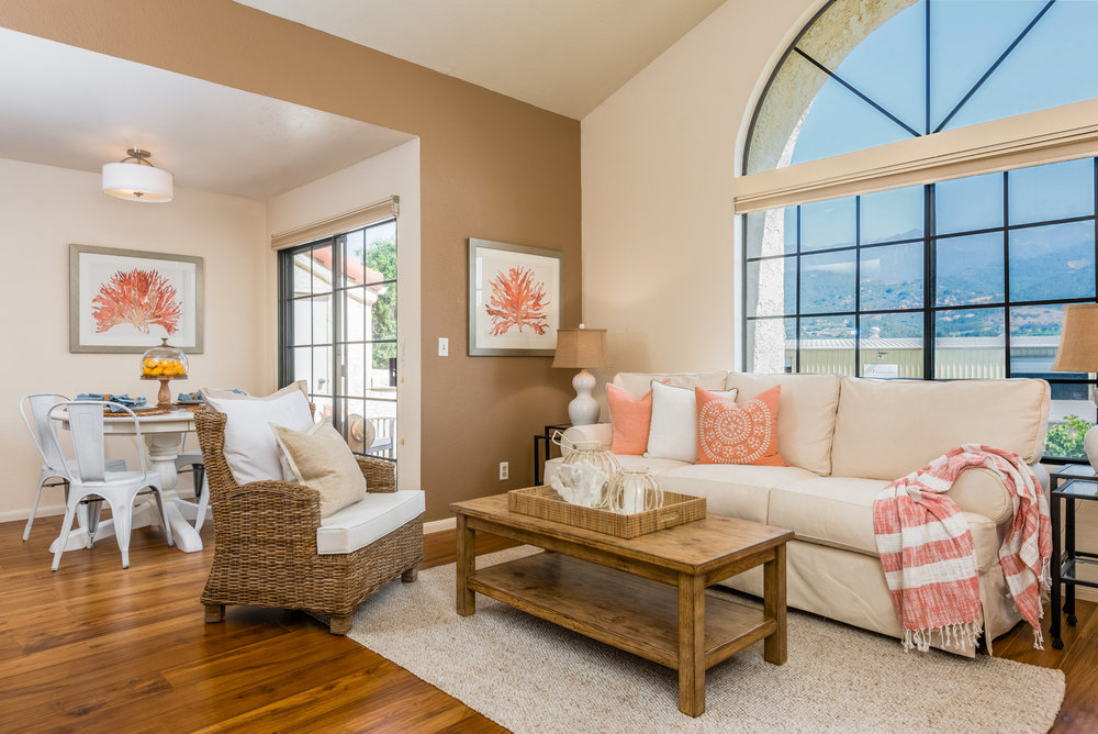 1281 Franciscan Court 8 | Carpinteria