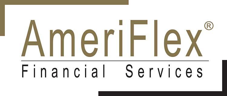 AmeriFlex_Logo_New_V2