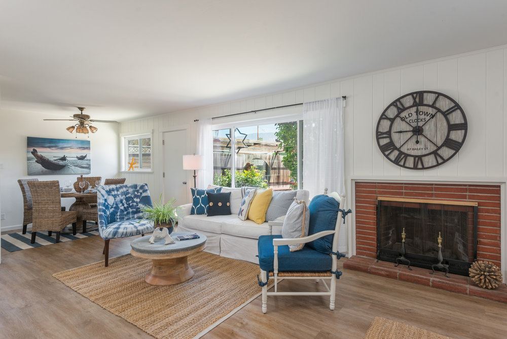 5652 Calle Pacific | Carpinteria
