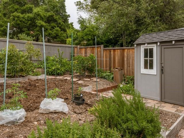027_Garden.jpg
