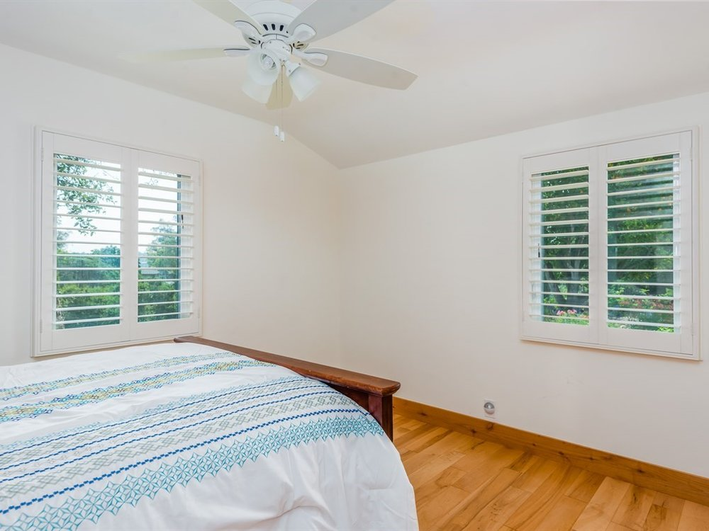 020_Bedroom 2.jpg