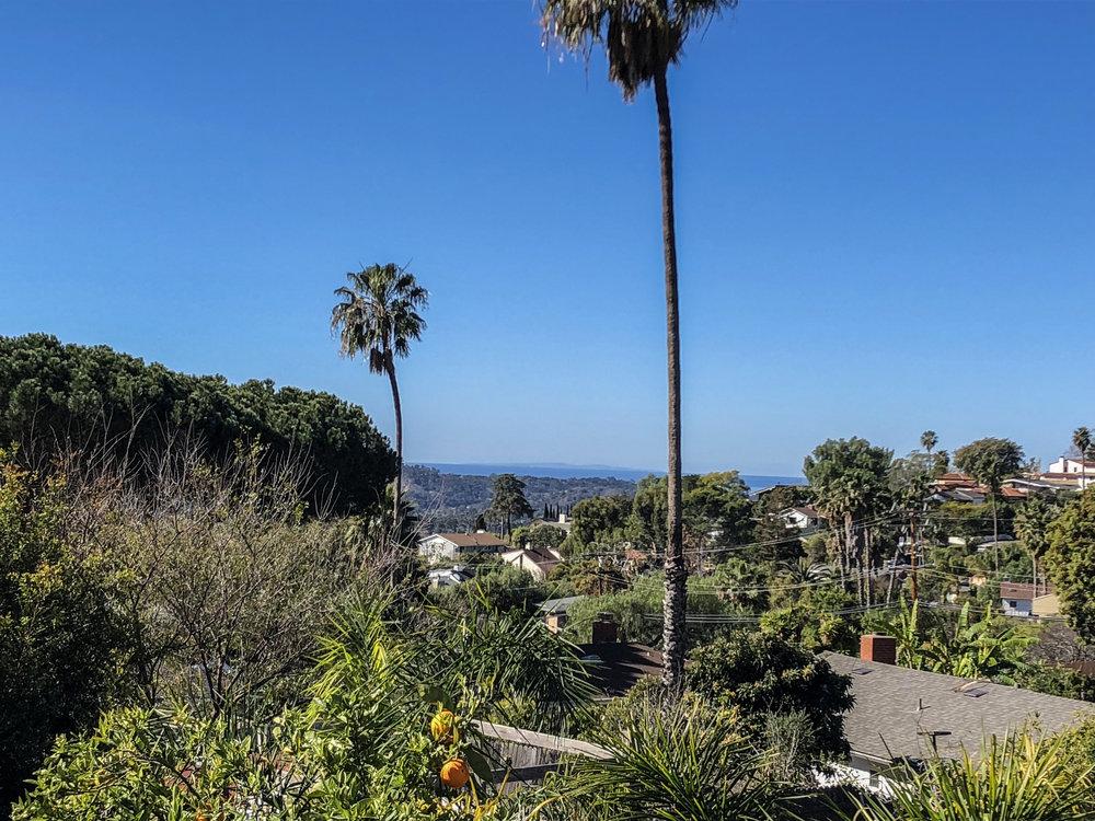 1058 Cheltenham | Santa Barbara