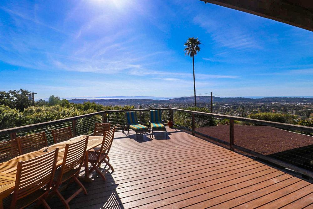 2990 Kenmore Pl | Santa Barbara