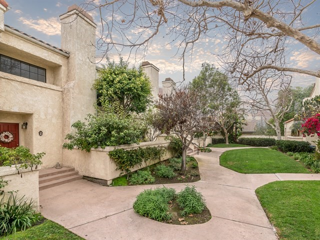 1255 Franciscan Court 4 | Carpinteria