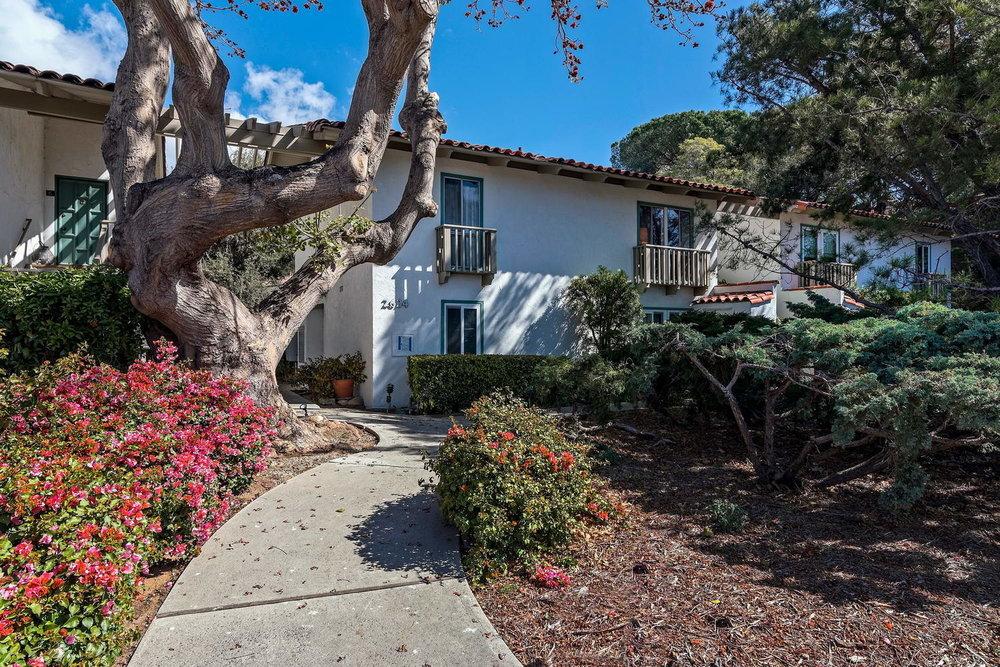 2624 State St 4 | Santa Barbara
