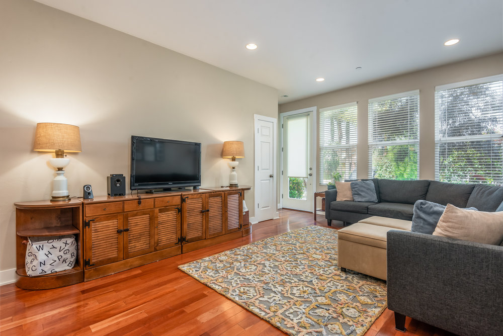 1052 Cramer Road | Carpinteria