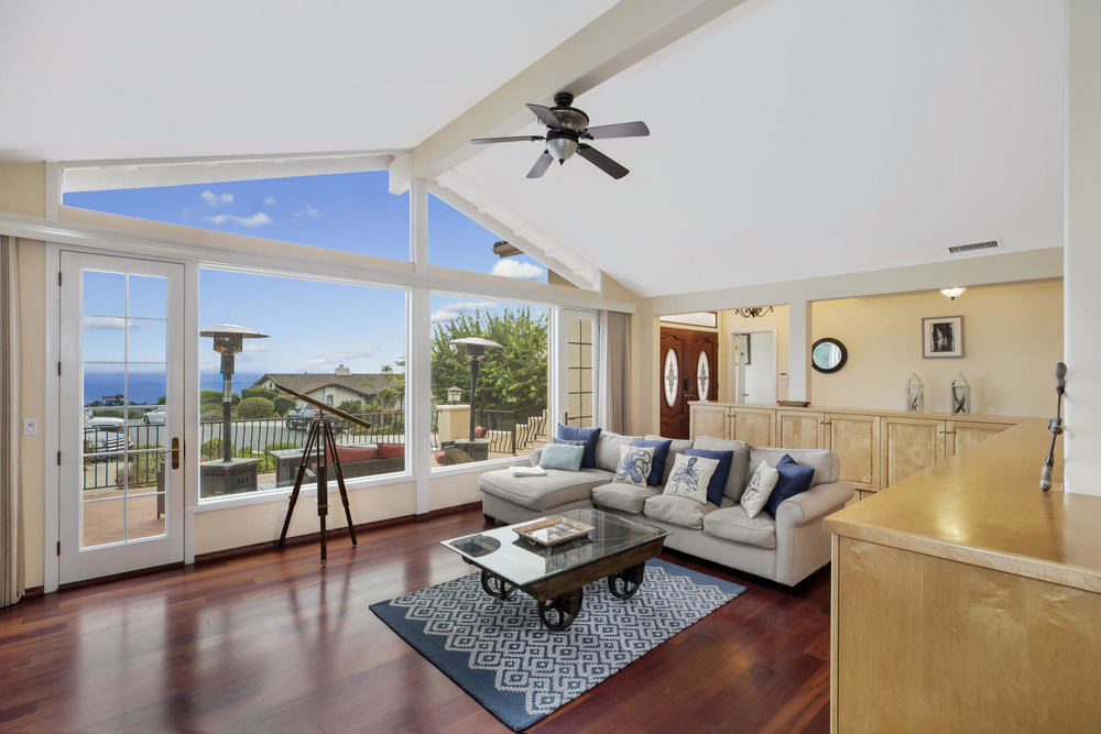 615 Sunrise Vista Way | Santa Barbara