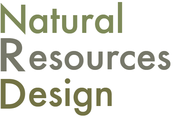Natural Resources Design