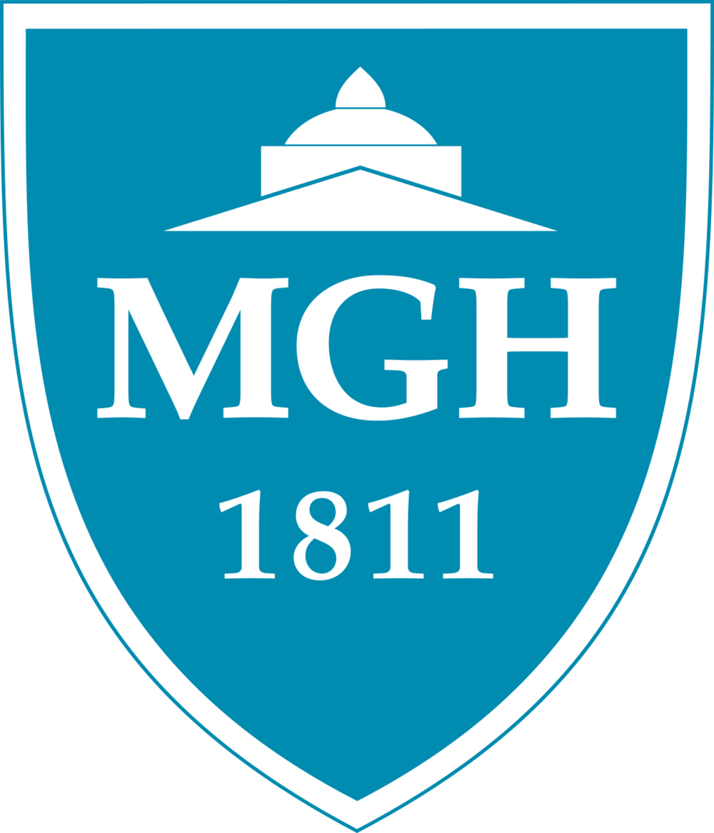 1200px-Massachusetts_General_Hospital_logo.png