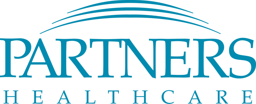 1200px-Partners_HealthCare_logo.png