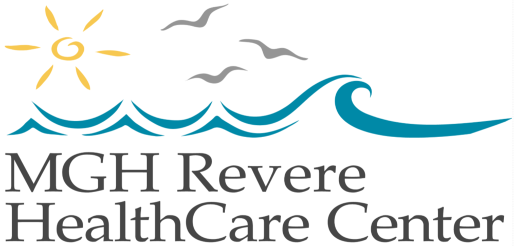 MGH_Revere_Logo.PNG