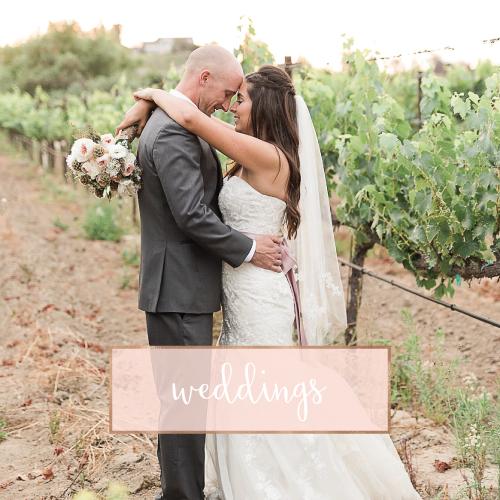 Emily Rochelle Photography || Wedding Photographer, Cincinnati, Ohio