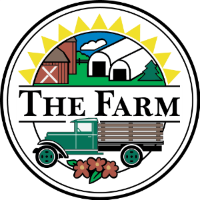 farm logo circle 12-15.png