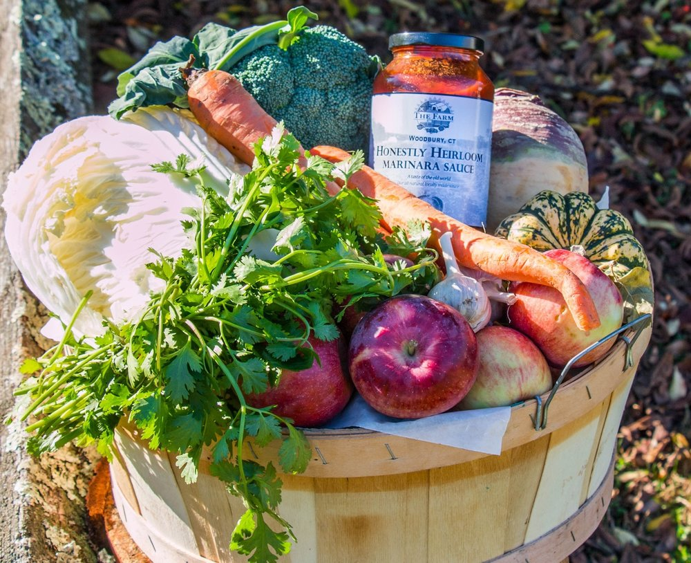 Winter CSA Basket.jpg