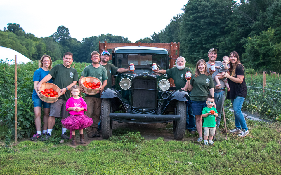 Family truck photo.jpg