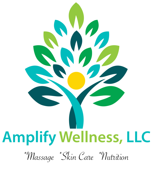 Amplify Wellness, LLC