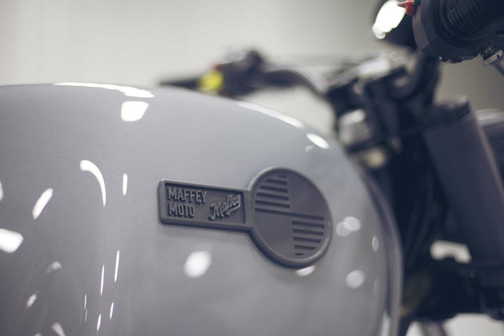 MaffeyMoto_BMW_Hangar_17.jpg