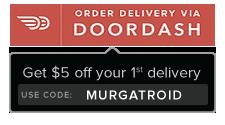 MURGATROID.png