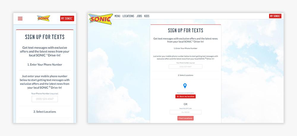 4_Sonic.jpg