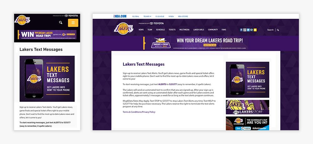 6_Lakers.jpg