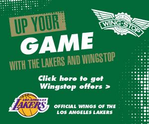 Lakers_4.jpg