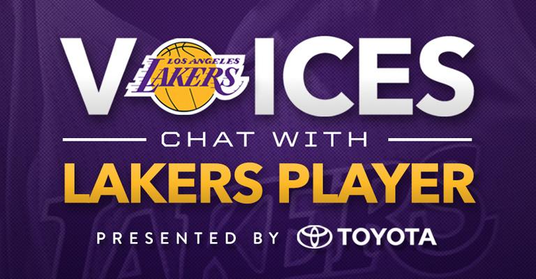 Lakers_3.jpg