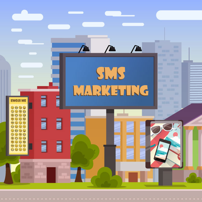 Here's how 10 businesses integrate SMS