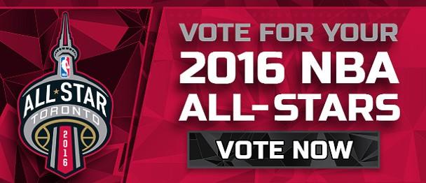 NBA-Vote.jpg