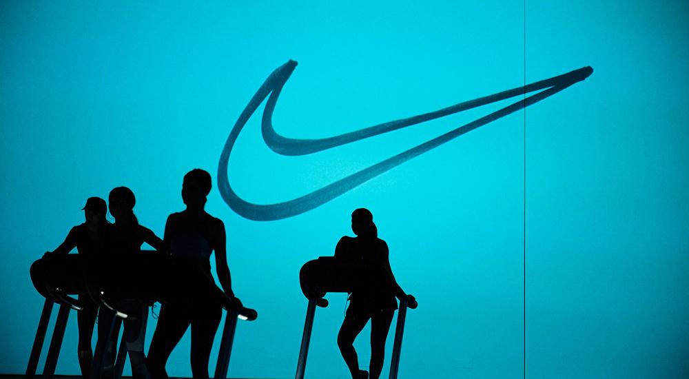 Nike_15.jpg