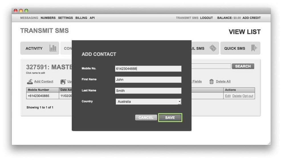 Saving contact.jpg