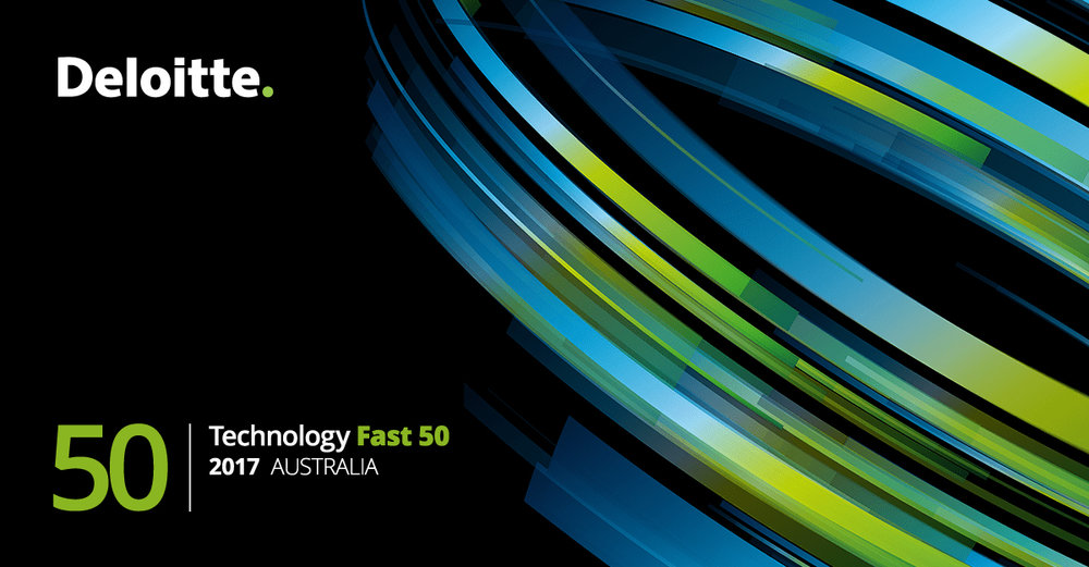 Deloitte Fast 50 Australia 2017.jpg