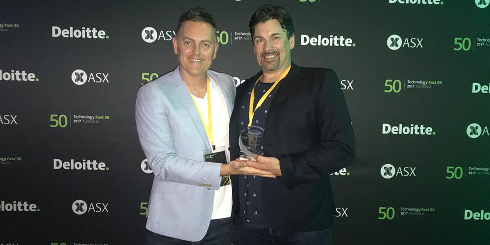 2017 Deloitte Technology Fast 50 Australia Award.jpg