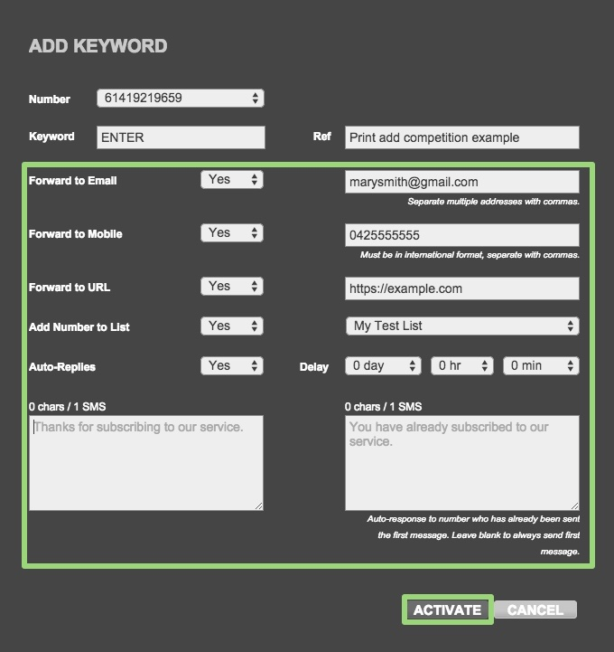 Add+New+Keyword+-+Forwarding+Options.jpg