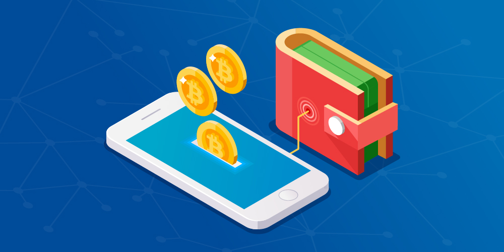 Bitcoin SMS.jpg