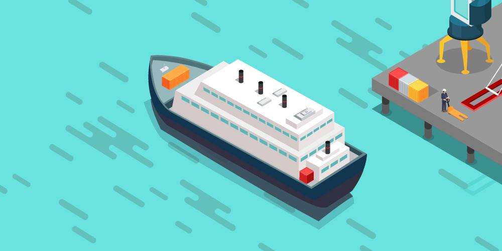 Ferry-SMS.jpg