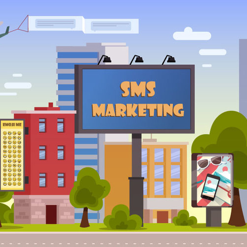 Here's how 10 brands are integrating SMS marketing into their businesses