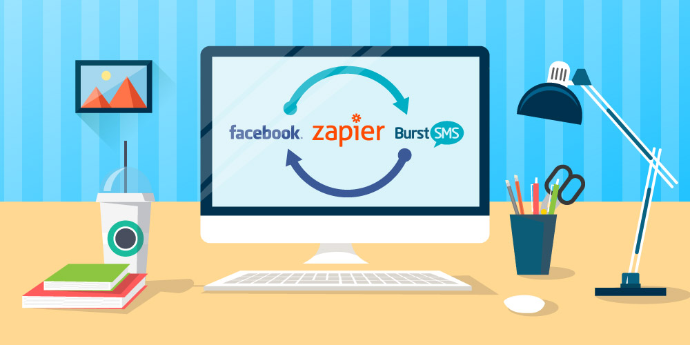 Facebook-Lead-Ads-to-Burst-SMS-via-Zapier_1000x500.jpg