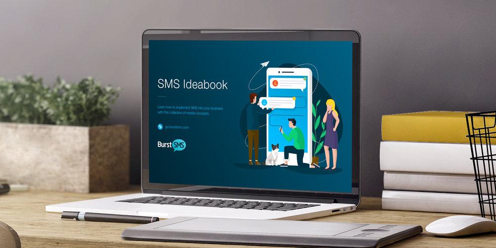 SMS ideabook.jpg