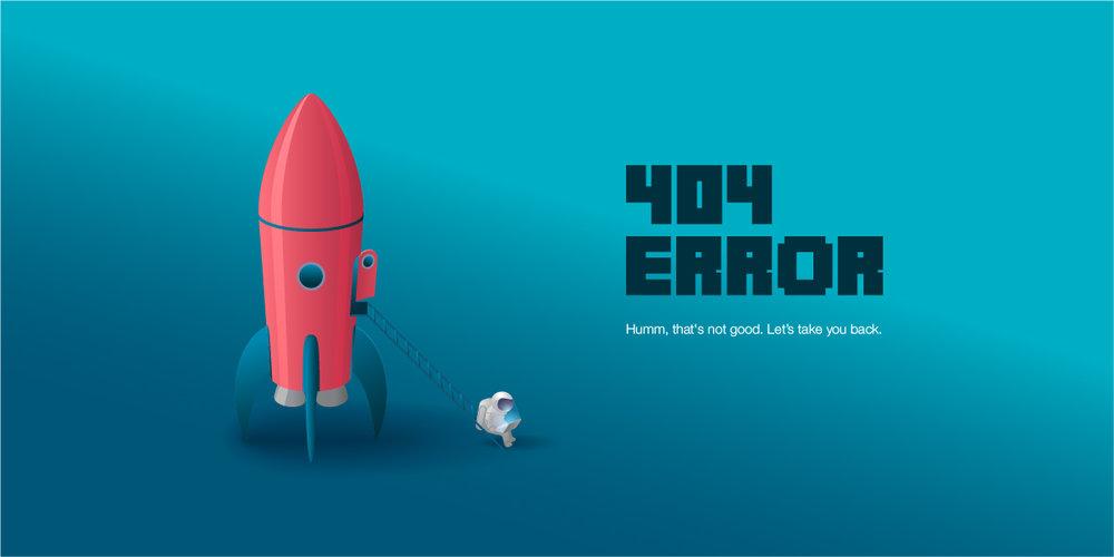 404-error-burst-sms.jpg