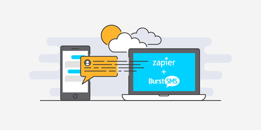 Zapier Integration Send details to your clients when they text in with a keyword.jpg