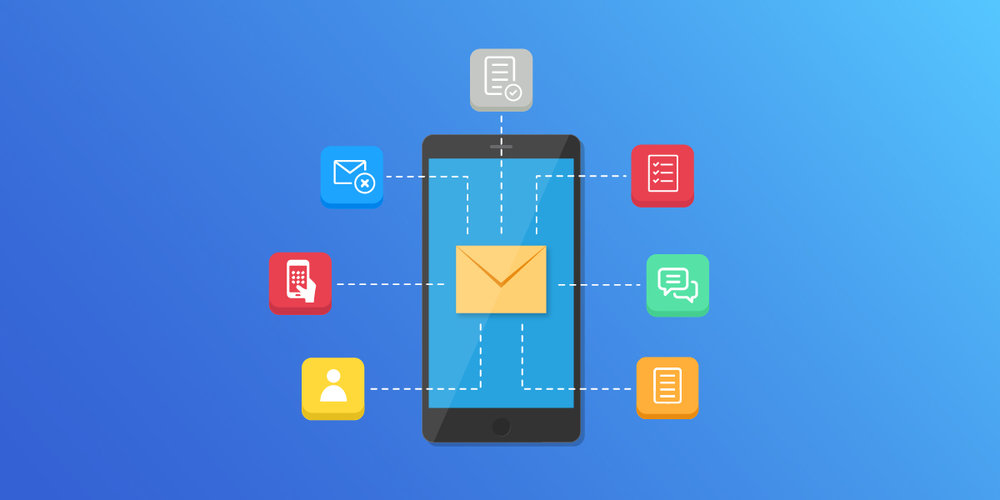 7 Features that every SMS platform should have.jpg