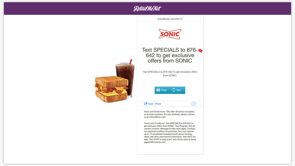 Retail-Me-Not---Sonic.jpg