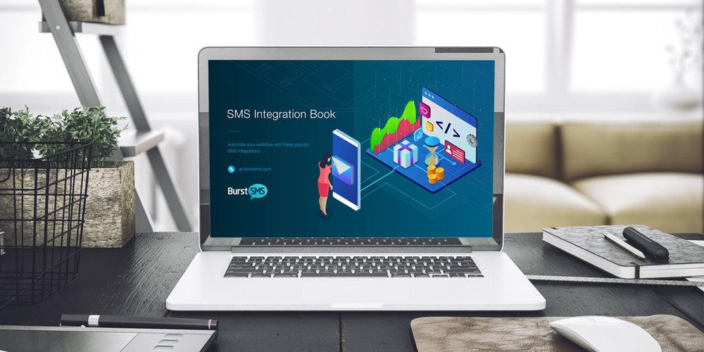 SMS-Integration-Book-Blog-Post-Cover.jpg
