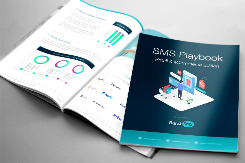 SMS-Playbook---Retail-and-eCommerce-edition-Cover.jpg