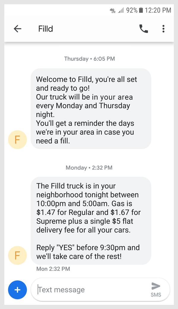 Filld-SMS-Alerts.jpg
