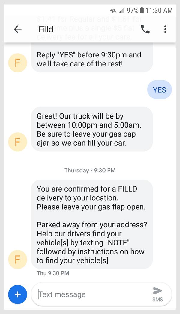Filld-SMS-Responses.jpg