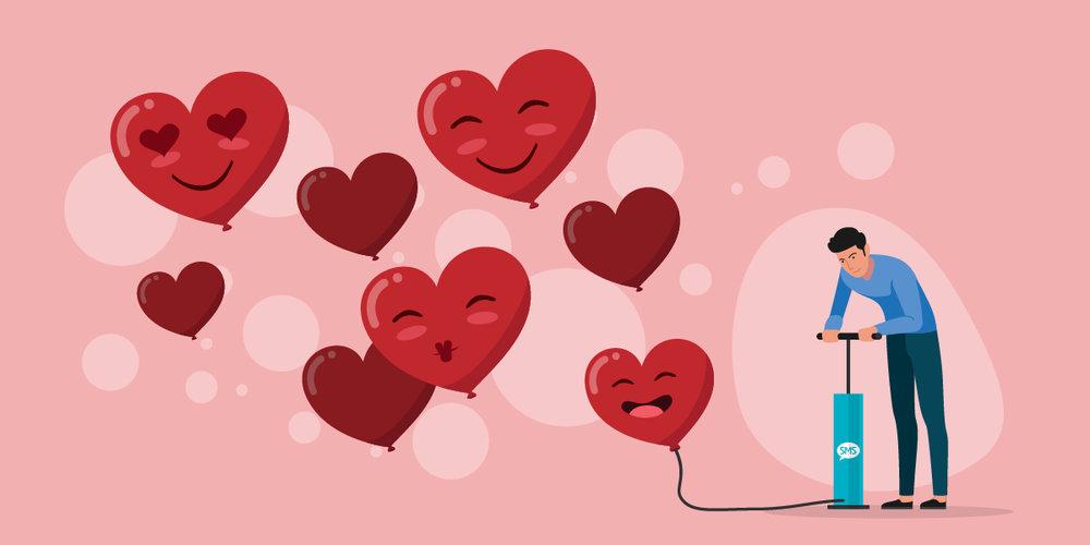 Valentine's Emoji Burst SMS.jpg