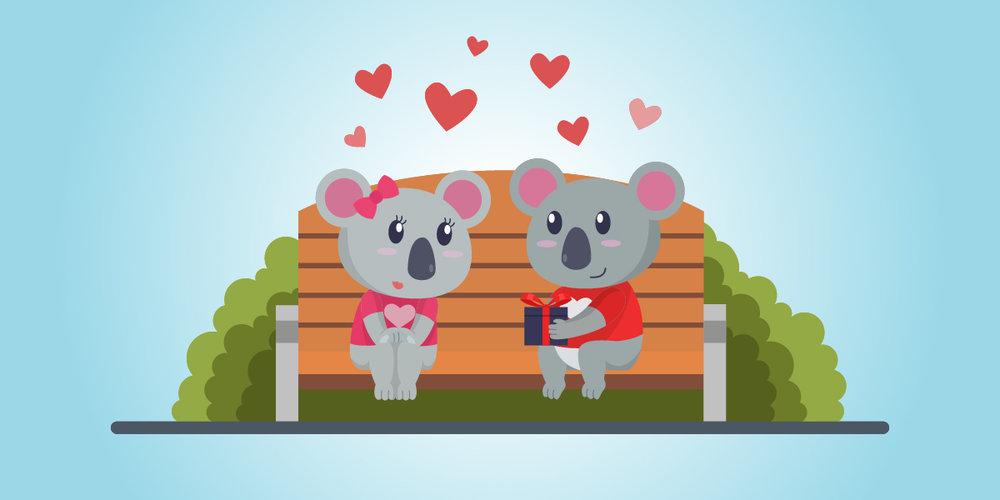 Valentines-Day-Stats-2019.jpg