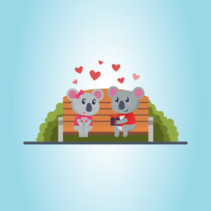 Valentines-Day-Stats-2019-thumbnail.jpg