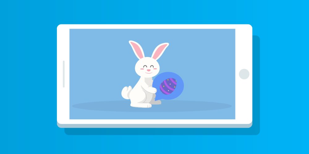 SMS-templates-easter-series.png